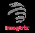 Imagtrix